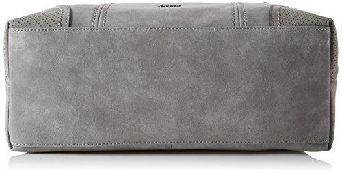 Gabor - Vittoria, Borsa a spalla Donna grigio (grigio)