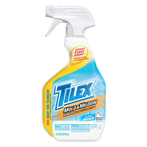 clorox-company-tile-cleaner-by-tilex