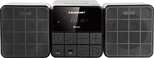 blaupunkt-ms10bt-micro-hifi-con-lettore-cd-mp3-usb-bluetooth-con-display-lcd-backlight-nero