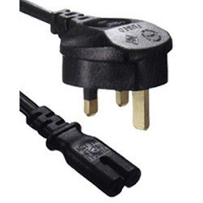 Power Cable Lead for Philips TV MODELS 42PF5421