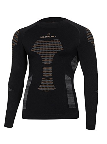 maglia-da-uomo-bionic-termico-traspirante-biancheria-intima-da-sci-sci-snowboard-biancheria-intima-p