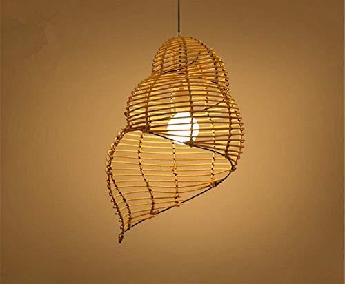 Kronleuchter The Lounge Die Schlafzimmer Esszimmer Holz Lampe