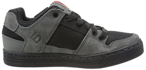 Five Ten MTB-Schuhe Freerider Grau/Schwarz Grau