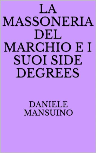 la-massoneria-del-marchio-e-i-suoi-side-degrees