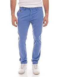 Ritchie - Pantalon Chino Colsh - Homme