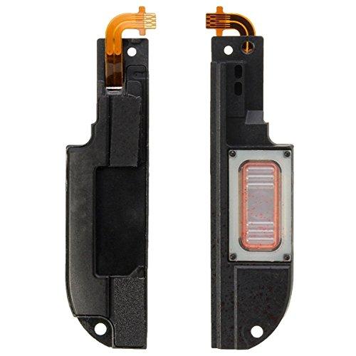 Starke-Ersatz Lautsprecher Klingelton Buzzer für HTC ein m8M8x  (Htc M8 Lautsprecher Ersatz)