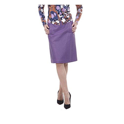 bottega-veneta-womens-skirt-388251-vzkl0-5220-40-eur-4-us