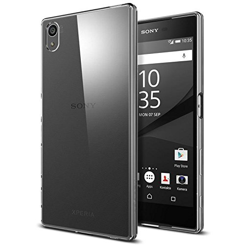 SmartLike EXCLUSIVE FOR Sony Xperia Z5 Dual 5.2 inches -...