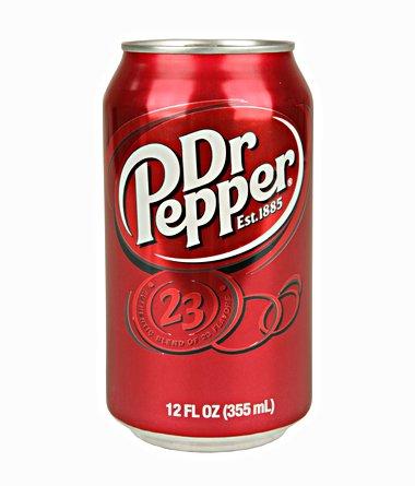dr-pepper-original-usa-355ml-dose