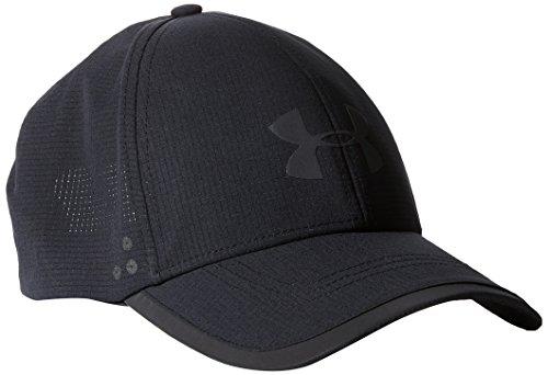 under-armour-de-los-hombres-flash-armourvent-20-cap-one-size-black-001