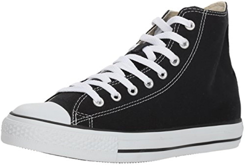 Converse Jungen Chuck Taylor All Star Season Hi Sneaker  Schokoladenbraun  Media