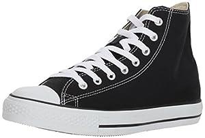 Converse(2012)Neu kaufen: EUR 19,90 - EUR 408,52