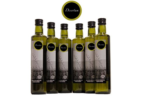 aceite-de-oliva-virgen-extra-desertum-pack-de-6-botellas-de-500-ml-la-esencia-del-desierto