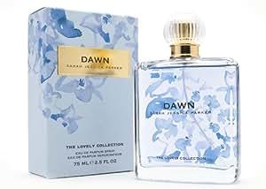 Dawn Sarah Jessica Parker The Lovely Collection Eau de Parfum - 75 ml