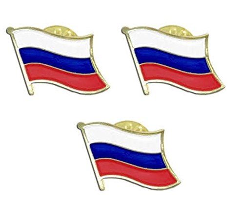 Australia Uk Jack Friendship Flag Label Pin Metal Badge Badges Icon Bag Decoration Buttons Brooch For Clothes 1pc Available In Various Designs And Specifications For Your Selection Arts,crafts & Sewing