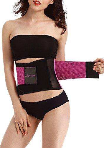 adorneve-femme-ceinture-corset-serre-taille-minceur-post-natale-gaine-post-partum-apres-grossesse-ba