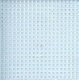 Darice 2Blatt Kunststoff Leinwand 7Zählen 26,7x 34,3cm Gobelin Kreuzstich