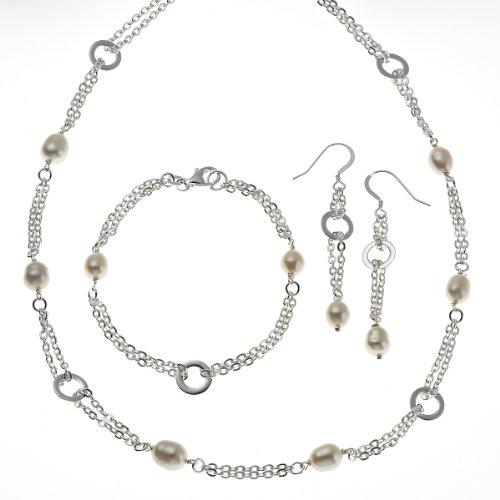 ZEEme Pearls 301200011