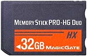 Amazon De Memory Sticks
