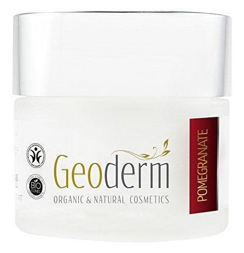 regenerante geoderm