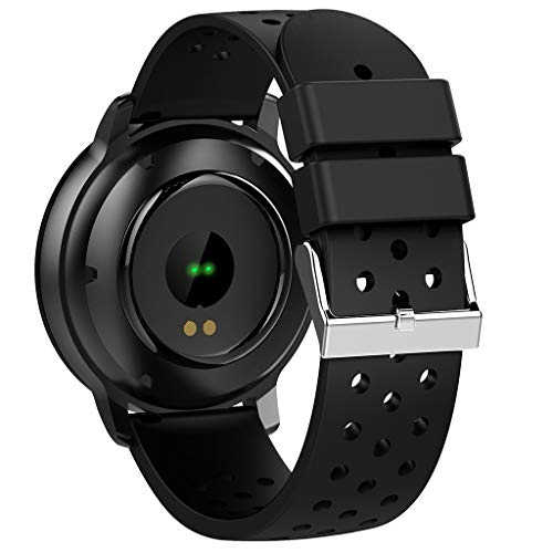 Altsommer Bluetooth Smartwatch Fitness Uhr Intelligente Armbanduhr