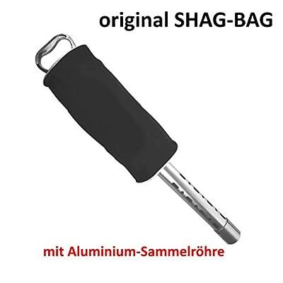 Original Shag Bag con