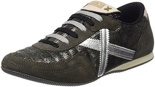 Munich Donna Sotil 312 scarpe sportive multicolore Size: 37