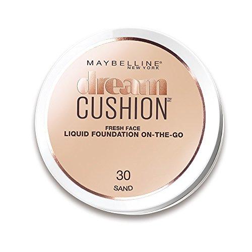 maybelline-new-york-dream-cushion-nr-30-sand-1er-pack-1-x-15-g