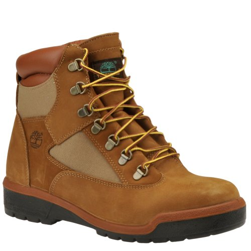 Timberland 6In Nongtx Fb Men S Hommes Style 98519