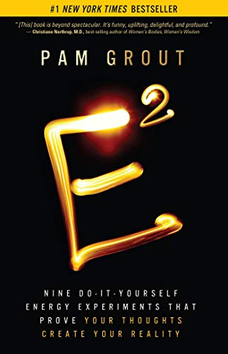 Pdf download e squared nine do it yourself energy experiments that e squared nine do it yourself energy experiments that prove your thoughts create your reality hay house insights download online solutioingenieria Gallery