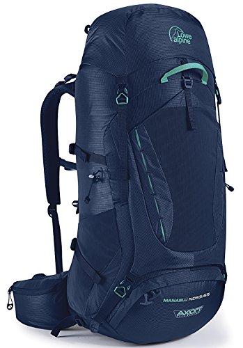 lowe-alpine-manaslu-nd-55-65-women-trekkingrucksack-fur-damen