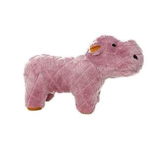 Mighty Safari Hippo