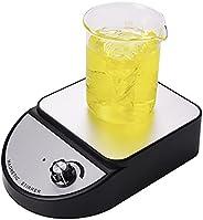 0-3500 Rpm Mini Magnetic Stirrer,0-3500Ml,100-240V,For Laboratory/Cosmetics DIY/Essential Oil DIY