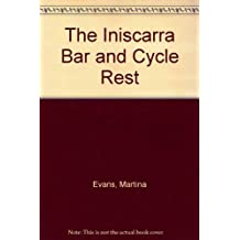 The Insicarra Bar and Cycle Rest