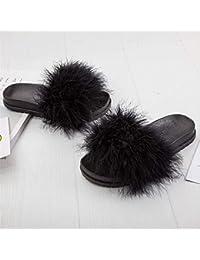 huge discount 0204f 7568d Suchergebnis auf Amazon.de für: Federn - Damen / Schuhe ...