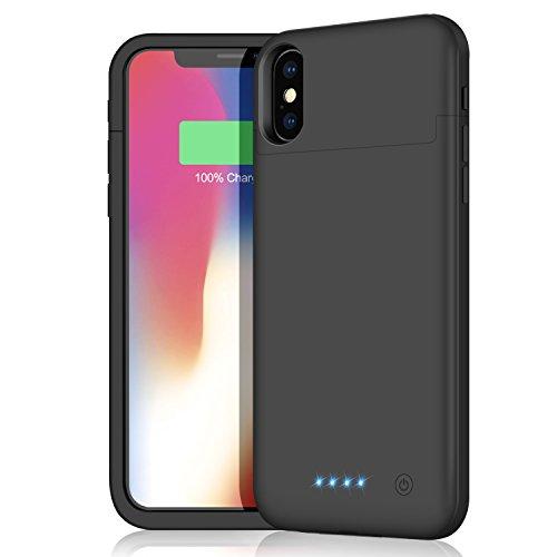 7386d7a1171 Smart apple iphone 10 / x recherché au meilleur prix dans tous les magasins  Amazon