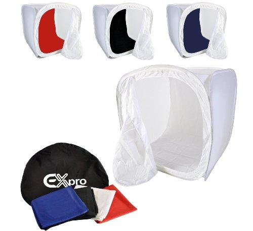 ex-pro-50-x-50-cm-cubo-fotografico-con-sfondo-confezione-4-colori