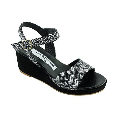 joyce-sandales-noir-compense-legere-c-noir-t-39