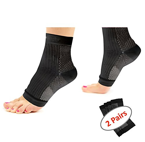 acelec-plantar-fasciitis-socks-ultimate-support-sleeves-for-your-aching-heelsideal-gift-for-runners-
