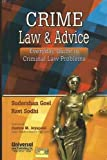 Crime Law & Advice - Everyday Guide to Criminal Law Problems