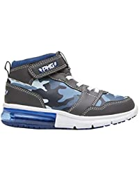 Amazon.it  Primigi - Includi non disponibili   Scarpe  Scarpe e borse 94241d1be72