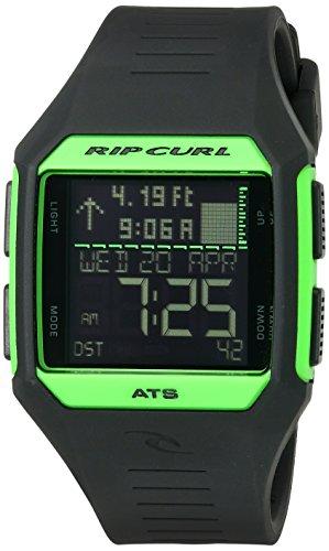 Reloj - Rip Curl - Para - A1124-FGR