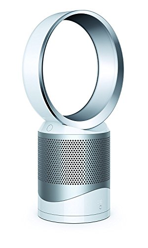 dyson pure cool link purificateur d 39 air ventilateur de. Black Bedroom Furniture Sets. Home Design Ideas