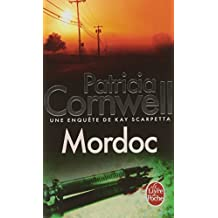 Mordoc