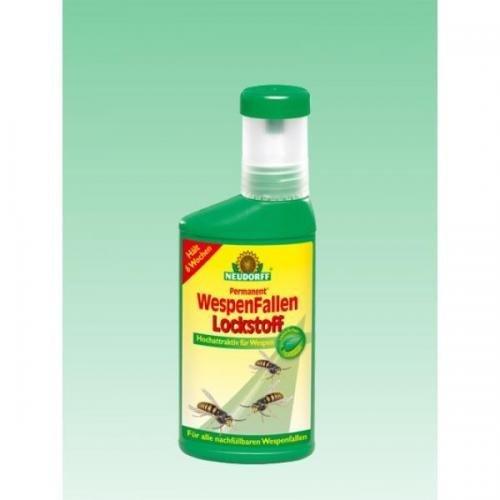 neudorff-permanent-wespen-fallen-lockstoff-250-ml-granulatkoder-ungezieferschutz