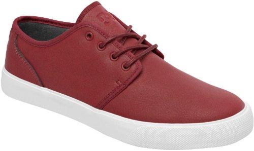 DC Shoes STUDIO SE, Sneakers Basses adulte mixte