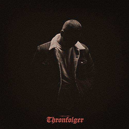 Thronfolger [Explicit]