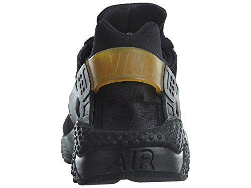 Nike Air Max BW Ultra SE 844967-001 Herren Sneaker 006blk/red
