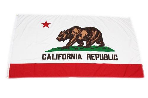 original-handycopr-bandiera-90-x-150-cm-qualita-resistente-alle-intemperie-f92894-america-california