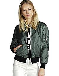 Suchergebnis Auf Amazon De Fur Patchwork Mantel Grun Damen